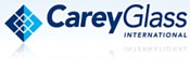 Carey Glass International